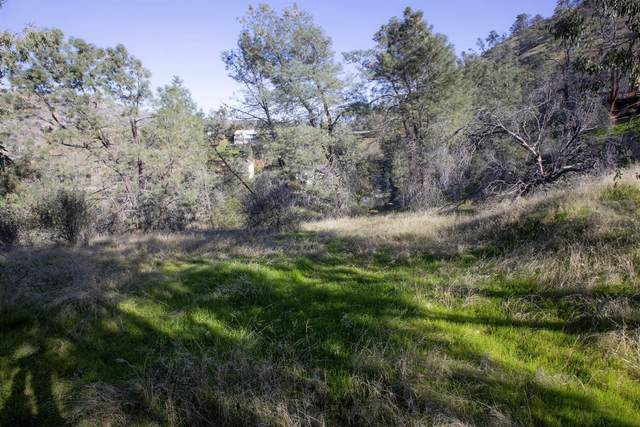 28106 Sky Harbour Road, Friant, CA 93626 (#536936) :: Raymer Realty Group