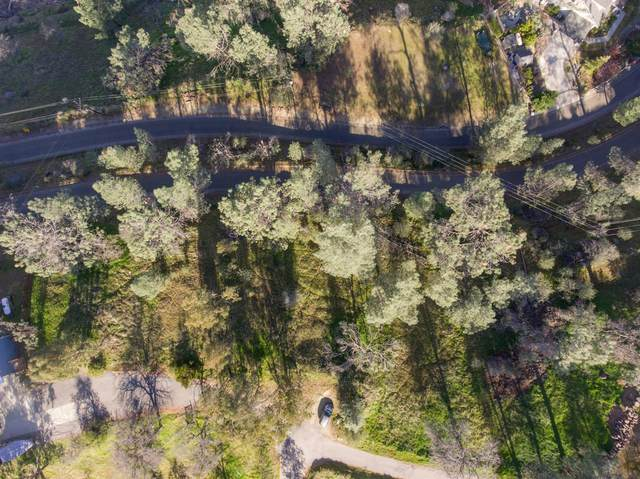 28090 Sky Harbour Rd, Friant, CA 93626 (#536942) :: Raymer Realty Group