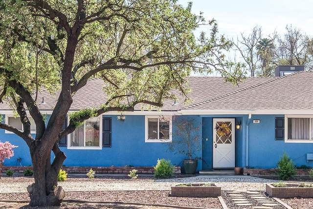 223 W Swift Avenue, Fresno, CA 93705 (#538689) :: Realty Concepts