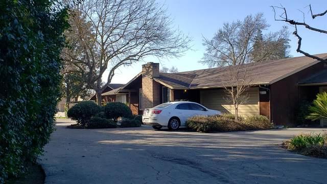 2012 E Vassar Drive, Visalia, CA 93292 (#538922) :: FresYes Realty