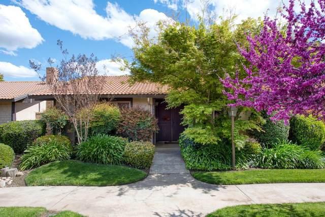 1750 W Santa Ana Avenue #102, Fresno, CA 93705 (#539530) :: FresYes Realty
