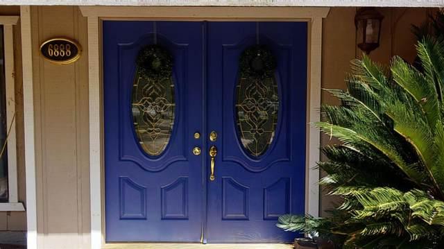 6888 E Olive, Fresno, CA 93727 (#539713) :: FresYes Realty