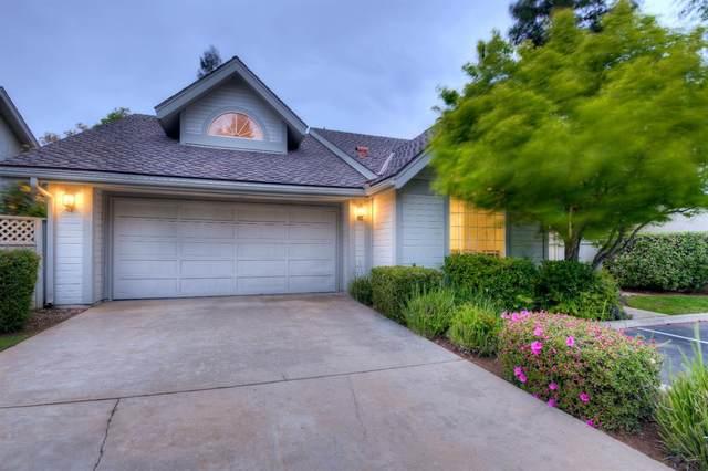9128 N Stoneridge Lane, Fresno, CA 93720 (#539792) :: FresYes Realty