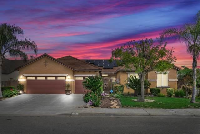 5911 E Mono Street, Fresno, CA 93727 (#539993) :: FresYes Realty