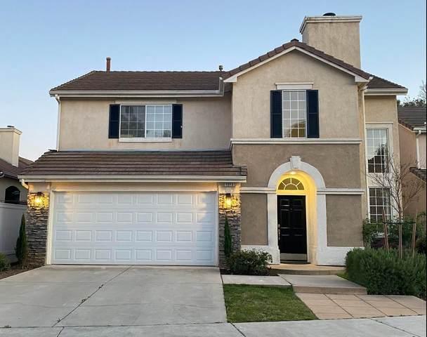 7513 N Trellis Circle, Fresno, CA 93720 (#540043) :: Your Fresno Realty | RE/MAX Gold