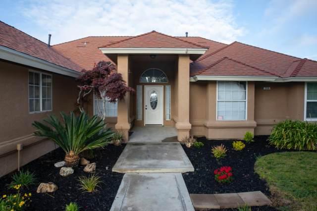 254 Caesar Avenue, Clovis, CA 93612 (#540070) :: Your Fresno Realty | RE/MAX Gold