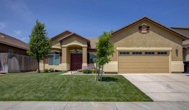 2113 Dogwood, Atwater, CA 95301 (#541476) :: FresYes Realty