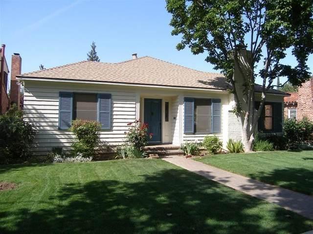 113 E Michigan Avenue, Fresno, CA 93704 (#541657) :: FresYes Realty