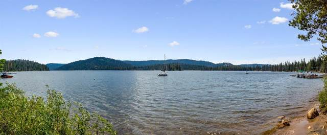 37 Upper Line, Lakeshore, CA 93634 (#541670) :: Raymer Realty Group