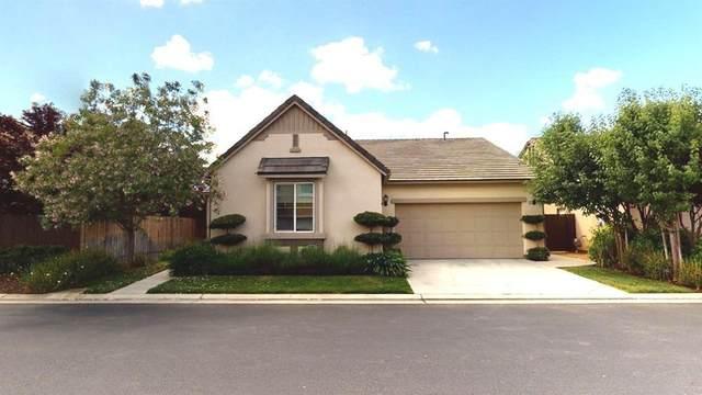 4268 Salem Lane, Clovis, CA 93619 (#541925) :: Raymer Realty Group