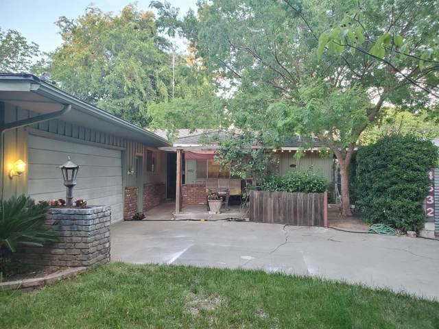 4632 N Harrison Avenue, Fresno, CA 93704 (#542059) :: Raymer Realty Group