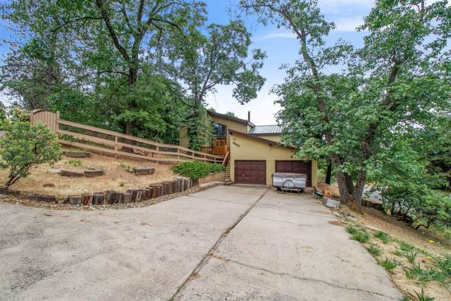 34169 Natoma Road, Auberry, CA 93602 (#542511) :: Raymer Realty Group