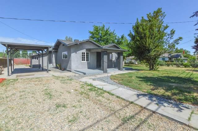 5711 S Del Rey Avenue, Del Rey, CA 93616 (#542822) :: FresYes Realty