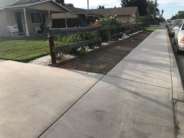 2225 Beachwood Drive, Merced, CA 95341 (#543290) :: Raymer Realty Group