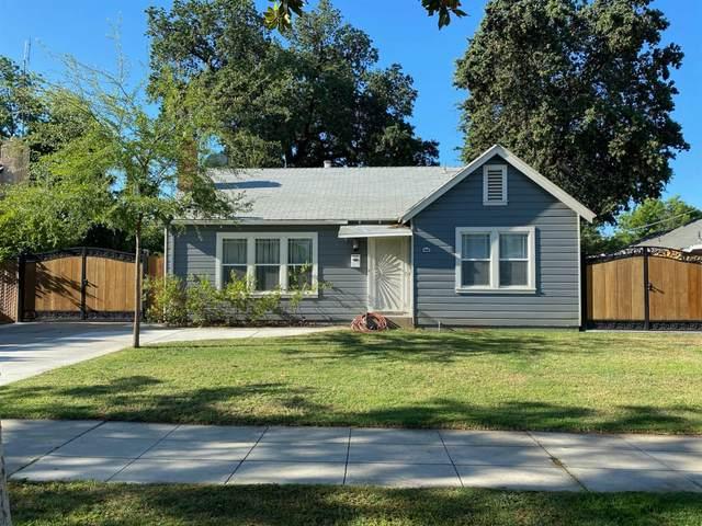 4778 E Illinois Avenue, Fresno, CA 93702 (#543383) :: FresYes Realty