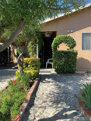 516 I Street, Mendota, CA 93640 (#543692) :: Raymer Realty Group