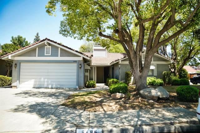 6486 N Bendel Avenue, Fresno, CA 93722 (#544352) :: FresYes Realty