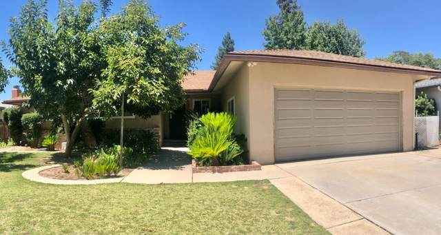 3292 E Sample Avenue, Fresno, CA 93710 (#544426) :: Your Fresno Realty | RE/MAX Gold