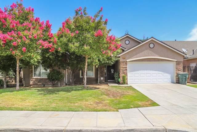 6528 E El Monte Way, Fresno, CA 93727 (#544512) :: Your Fresno Realty | RE/MAX Gold