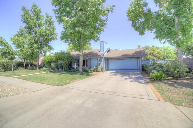 310 W Scott, Fresno, CA 93704 (#544657) :: FresYes Realty