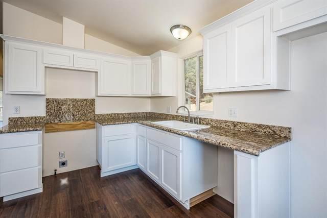 3474 Bull Pine Lane, Mariposa, CA 95338 (#544829) :: Raymer Realty Group