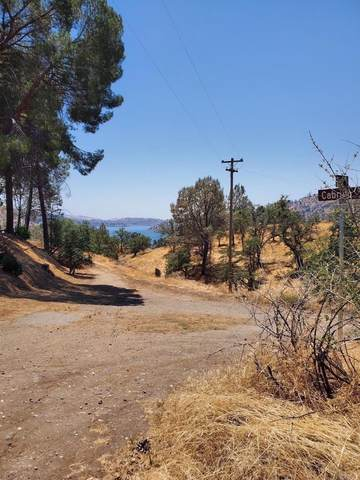 98 Flint, Friant, CA 93626 (#544940) :: Twiss Realty