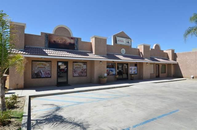 8725-8729 S Main Street, San Joaquin, CA 93660 (#545211) :: Raymer Realty Group