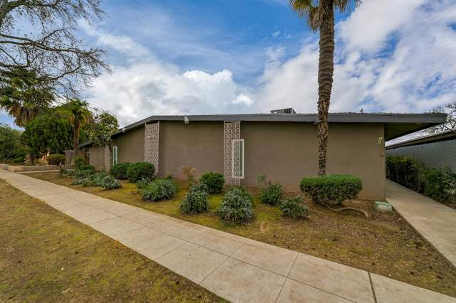 3384 E Sierra Madre, Fresno, CA 93726 (#545280) :: Your Fresno Realty   RE/MAX Gold