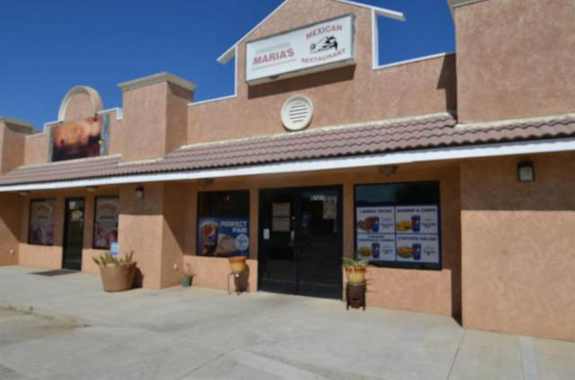 8727 S Main Street, San Joaquin, CA 93660 (#545348) :: Raymer Realty Group