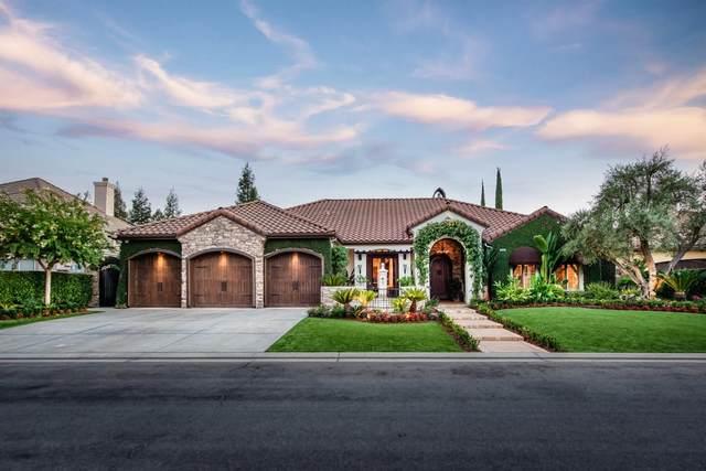 10537 N Medinah Circle, Fresno, CA 93730 (#546351) :: FresYes Realty