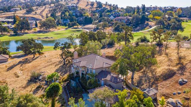 21667 Westmere Lane, Friant, CA 93626 (#546657) :: FresYes Realty
