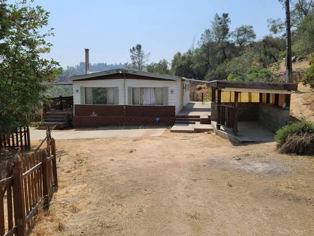 50053 Road 200, O Neals, CA 93645 (#547048) :: Raymer Realty Group