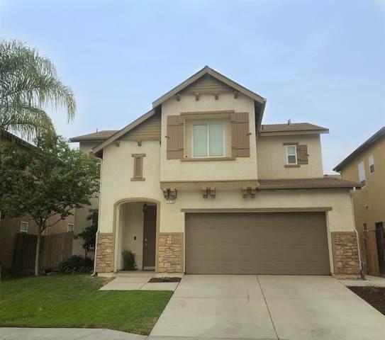 7476 E Robinson, Fresno, CA 93737 (#547058) :: Raymer Realty Group