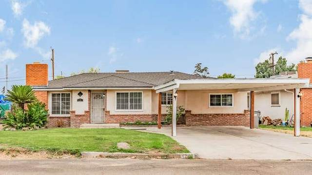 4781 E Simpson Avenue, Fresno, CA 93703 (#547369) :: FresYes Realty