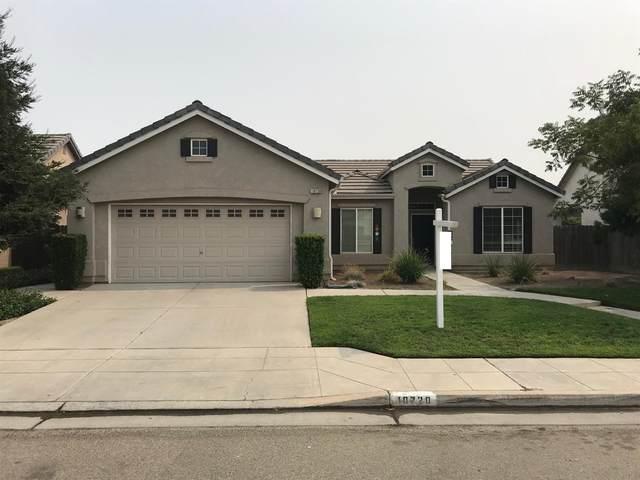 10720 N Bunkerhill Drive, Fresno, CA 93730 (#547881) :: FresYes Realty