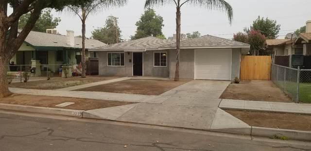 3227 E Alta Avenue, Fresno, CA 93702 (#548126) :: FresYes Realty