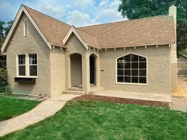 624 N Farris Avenue, Fresno, CA 93728 (#548141) :: FresYes Realty
