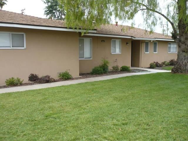 1501 E Ashlan Avenue, Fresno, CA 93704 (#548658) :: Raymer Realty Group