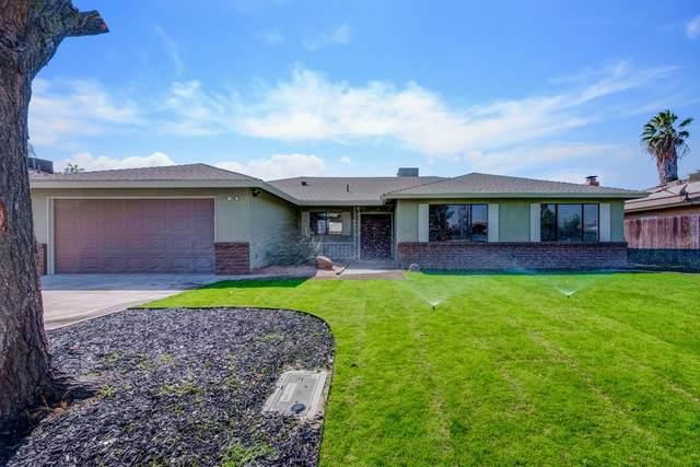 190 Kadota Avenue, Atwater, CA 95301 (#548716) :: Dehlan Group