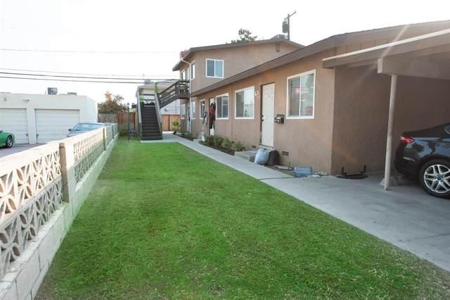 631 W Hedges Avenue, Fresno, CA 93728 (#549391) :: Dehlan Group