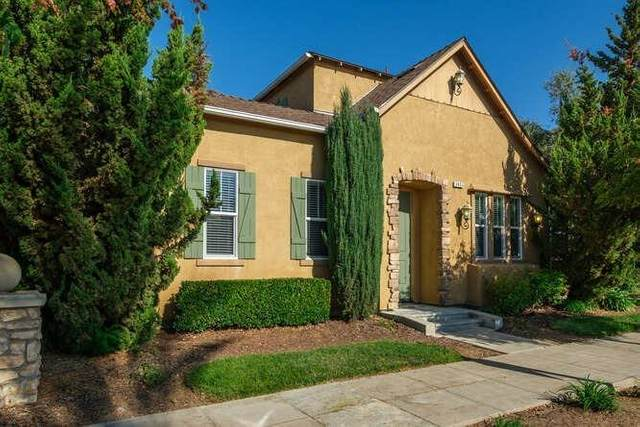 3953 Harlan Ranch Boulevard, Clovis, CA 93619 (#549456) :: Your Fresno Realty | RE/MAX Gold
