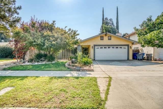 185 W Portland Avenue, Fresno, CA 93711 (#549785) :: Raymer Realty Group