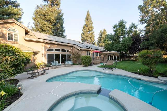 1023 N Halifax Avenue, Clovis, CA 93611 (#549830) :: Your Fresno Realty   RE/MAX Gold