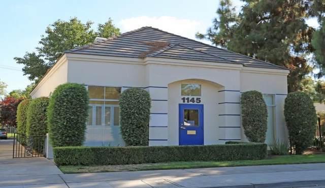 1145 E Shaw Avenue, Fresno, CA 93710 (#550896) :: FresYes Realty