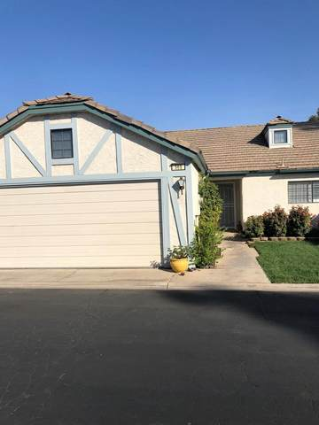 565 Quill Lane, Clovis, CA 93612 (#551142) :: FresYes Realty