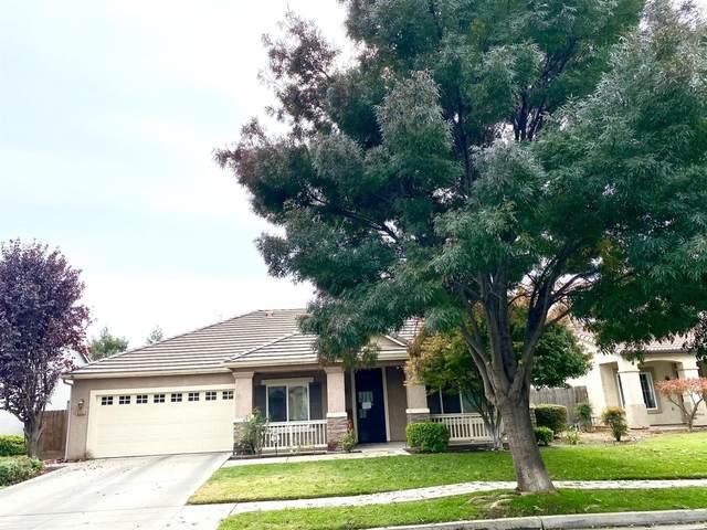 6083 E Dayton Avenue, Fresno, CA 93727 (#551378) :: Raymer Realty Group