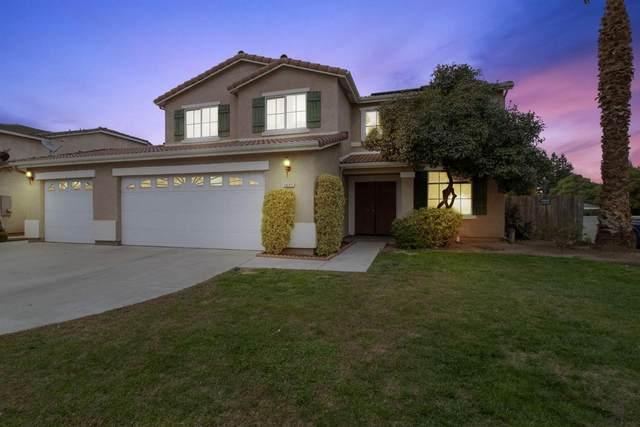 3695 N Mcarthur Avenue, Fresno, CA 93727 (#551788) :: Raymer Realty Group