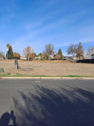 8290 Lake Shore Dr, Chowchilla, CA 93610 (#552336) :: Your Fresno Realty   RE/MAX Gold