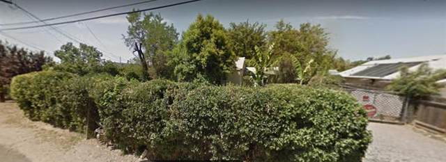 545 N Lafayette Avenue, Fresno, CA 93728 (#552724) :: Your Fresno Realty | RE/MAX Gold
