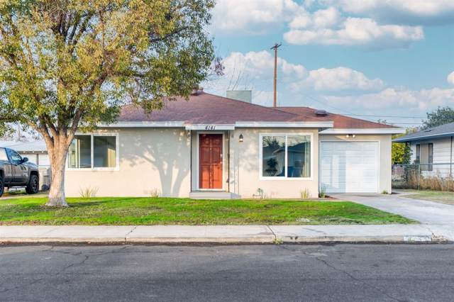 4141 Kenmore Drive N, Fresno, CA 93703 (#553031) :: Your Fresno Realty | RE/MAX Gold